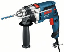 Bosch GSB 16 RE Professional (0 601 14E 600)