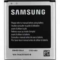 Samsung Akku Galaxy XCover 2