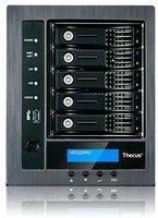 Thecus N5810 Pro - 5x2TB