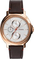 Fossil Chelsey (ES3594)