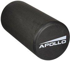 Apollo Sports Massagerolle Delhi 15x30cm Schaumstoffrolle