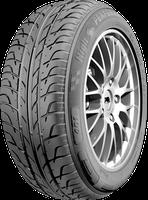 Taurus Tyres 401 205/60 R16 96V
