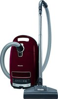 Miele Complete C3 PowerLine Cat&Dog (SGEE0)
