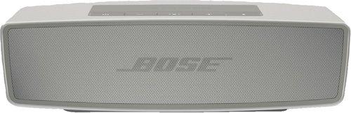 Bose SoundLink Mini II (pearl)