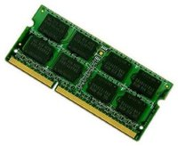 Panasonic 4GB SO-DIMM DDR3L PC3L-10600 (CF-WMBA1304G)