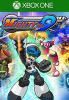Mighty No.9 (PC)