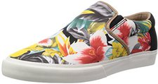 Le Coq Sportif Ferdinand 2 Slip On Tropical