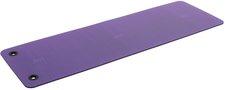 Airex YogaPilates mit Ösen 190 x 60 x 0,8 cm