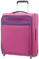 American Tourister Lightway Upright 50 cm