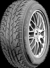 Taurus Tyres 401 205/65 R15 94V