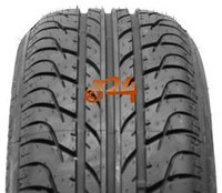 Taurus Tyres 401 205/40 R17 84W