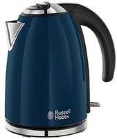 Russell Hobbs 18947-70 Royal