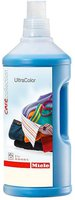 Miele carecollection UltraColor (2 l)