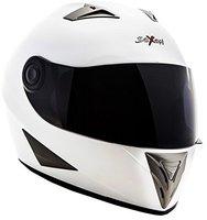 Soxon ST-550 Snow