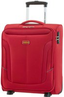 American Tourister Coral Bay Upright 50 cm