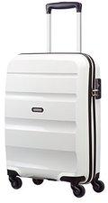 American Tourister Bon Air Spinner 55 cm white