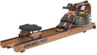 First Degree Fitness Rudererät Viking Pro