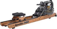 First Degree Fitness Rudergerät Apollo Pro
