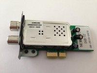 Atevio DVB-C / T2 Tuner Nemesis