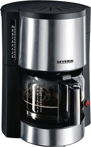 Severin KA 4312