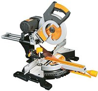 Evolution Power Tools RAGE 3-DB (230/240V)