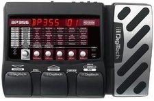 Digitech BP 355