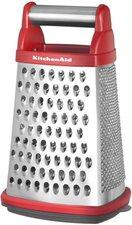 KitchenAid KG300