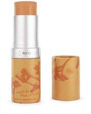 Couleur Caramel Make-up 118515