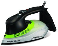 Glen Dimplex Morphy Richards 40858 ComfiGrip Trizone