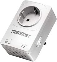Trendnet THA-101 Home Smart Repeater