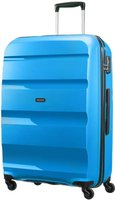 American Tourister Bon Air Spinner 75 cm pacific blue
