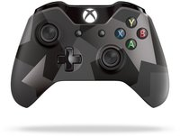 Microsoft Xbox One Covert Forces Wireless Controller