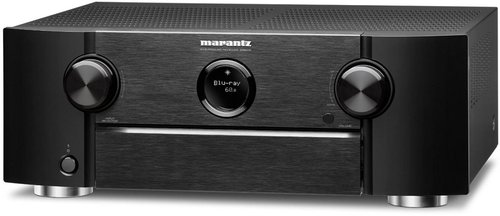 Marantz SR-6010