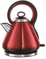 Russell Hobbs Legacy Red (21881)
