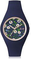 Ice Watch Flower Daisy (ICE.FL.DAI.U.S.15)