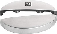 Zwilling 39500-047-0