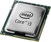 Intel Core i3-4330TE Tray (Sockel 1150, 22nm, CM8064601484402)