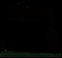 Dell Premier Backpack black (460-BBNE)