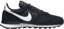 Nike Internationalist black/summit white/natural grey/white