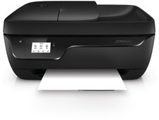 Hewlett Packard HP Officejet 3834