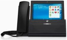 Ubiquiti UniFi VoIP Phone Executive