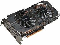 GigaByte Radeon R9 390