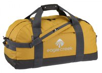 Eagle Creek No Matter What Flashpoint Duffel Small ochre (EC-20417)