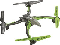 Revell Quadrocopter Rayvore