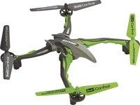 Revell Quadrocopter Rayvore