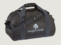 Eagle Creek No Matter What Flashpoint Duffel Large canary (EC-20419)