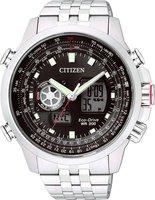Citizen Promaster Sky (JZ1060-50E)