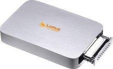 Lupus LE800HD Nano (ohne Festplatte)