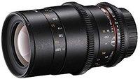Walimex Pro 100mm f3.1 VCSC Macro [Canon EF-M]