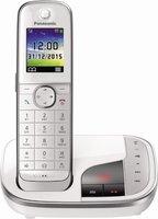 Panasonic KX-TGJ320 weiß